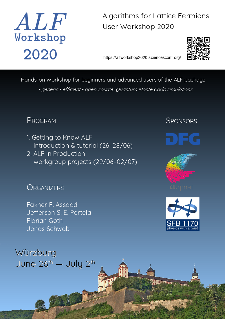 poster_workshop2020.png